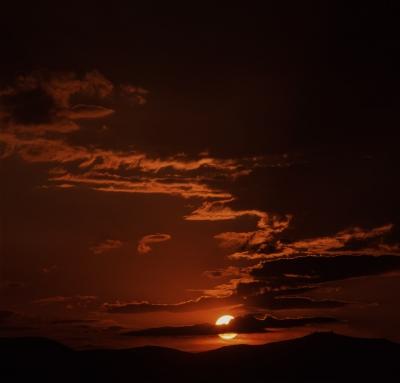 Ηλιοβασίλεμα4