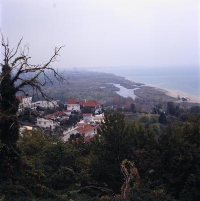 Στόμιο-Βελίκα