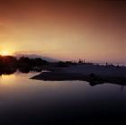 Ηλιοβασίλεμα2