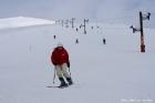 Χιονοδρομικό κέντρο Ανατολικού Ολύμπου ΚΕΟΑΧ