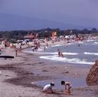 Παραλίες6