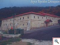 8rhsk_mnhmeia_agia_triada_sparmou